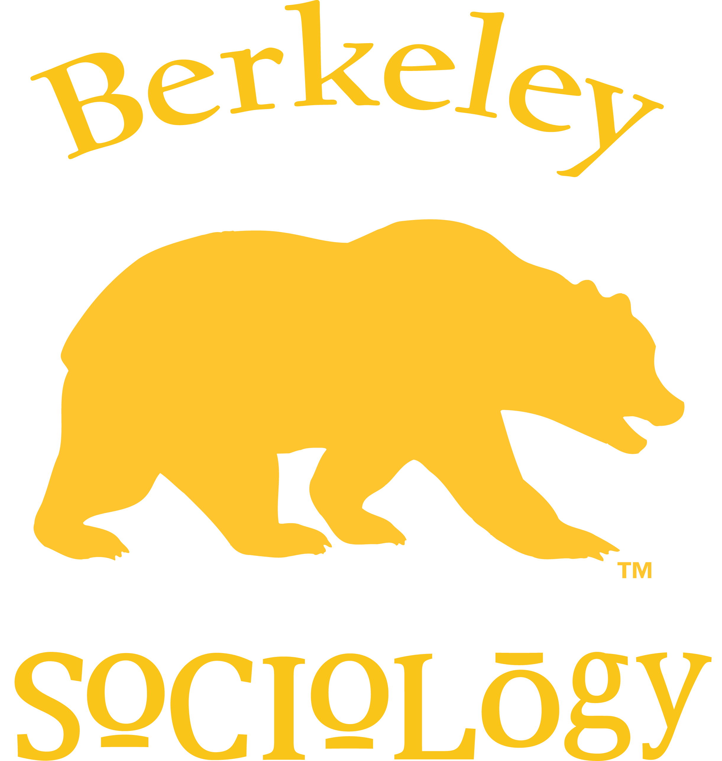Phase 1 Berkeley Spring 2020.Soc 190 Request Form Spring 2020 Survey