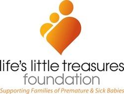 Life's Little Treasures Foundation