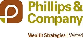 PHCO logo