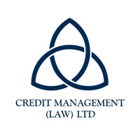 Credit Management Law