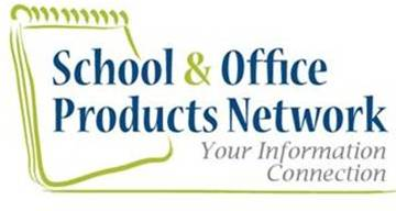 School and Office Products Network