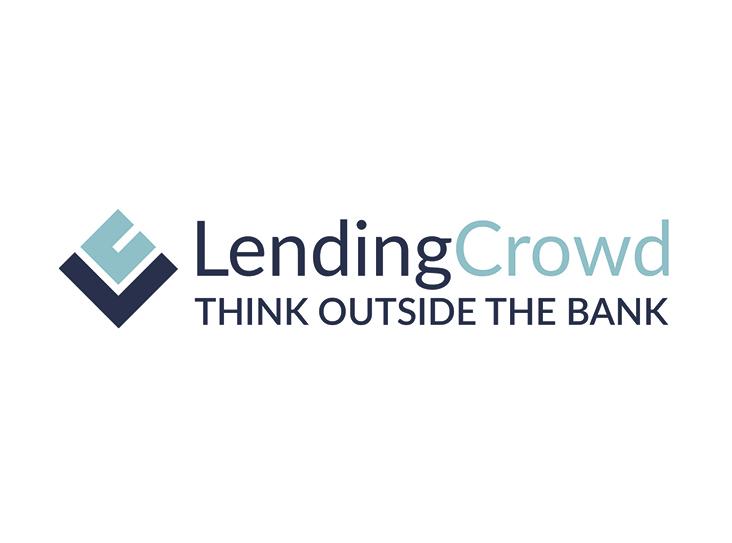LendingCrowd