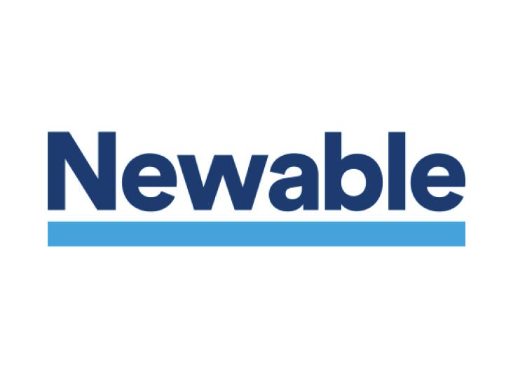 Newable Business Finance