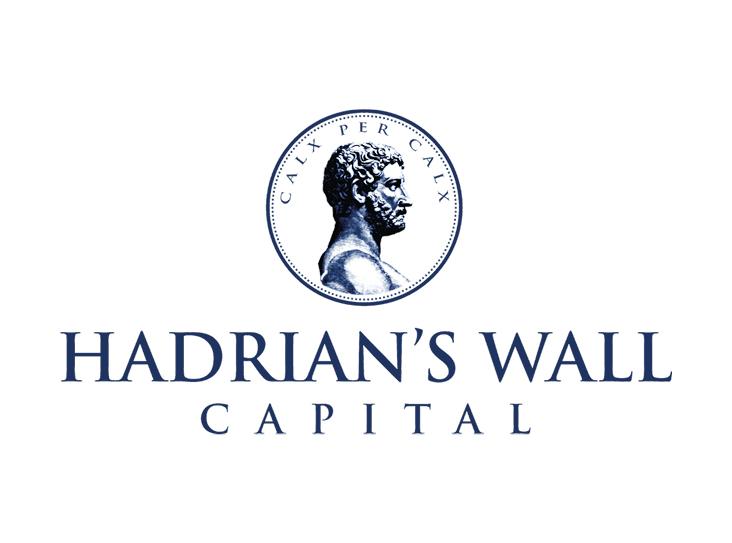 Hadrian's Wall Capital