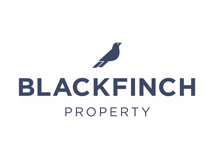 Blackfinch Property