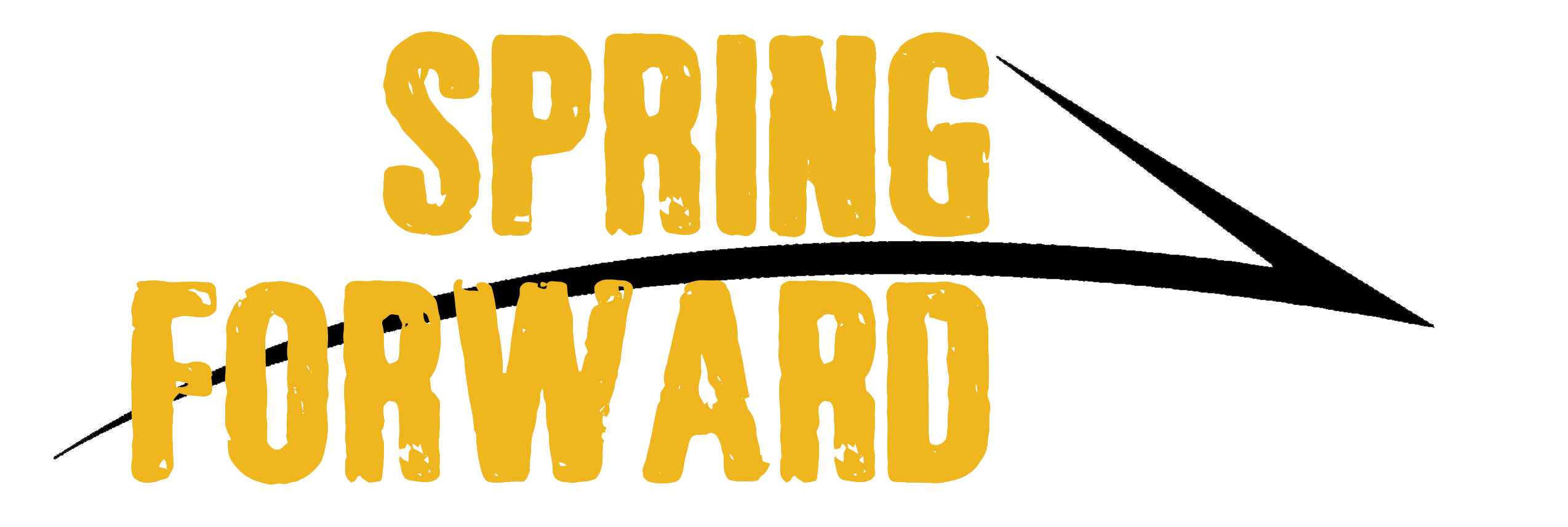 When Is Spring Forward 2020.Spring Forward 2020 Expression Of Interest Survey