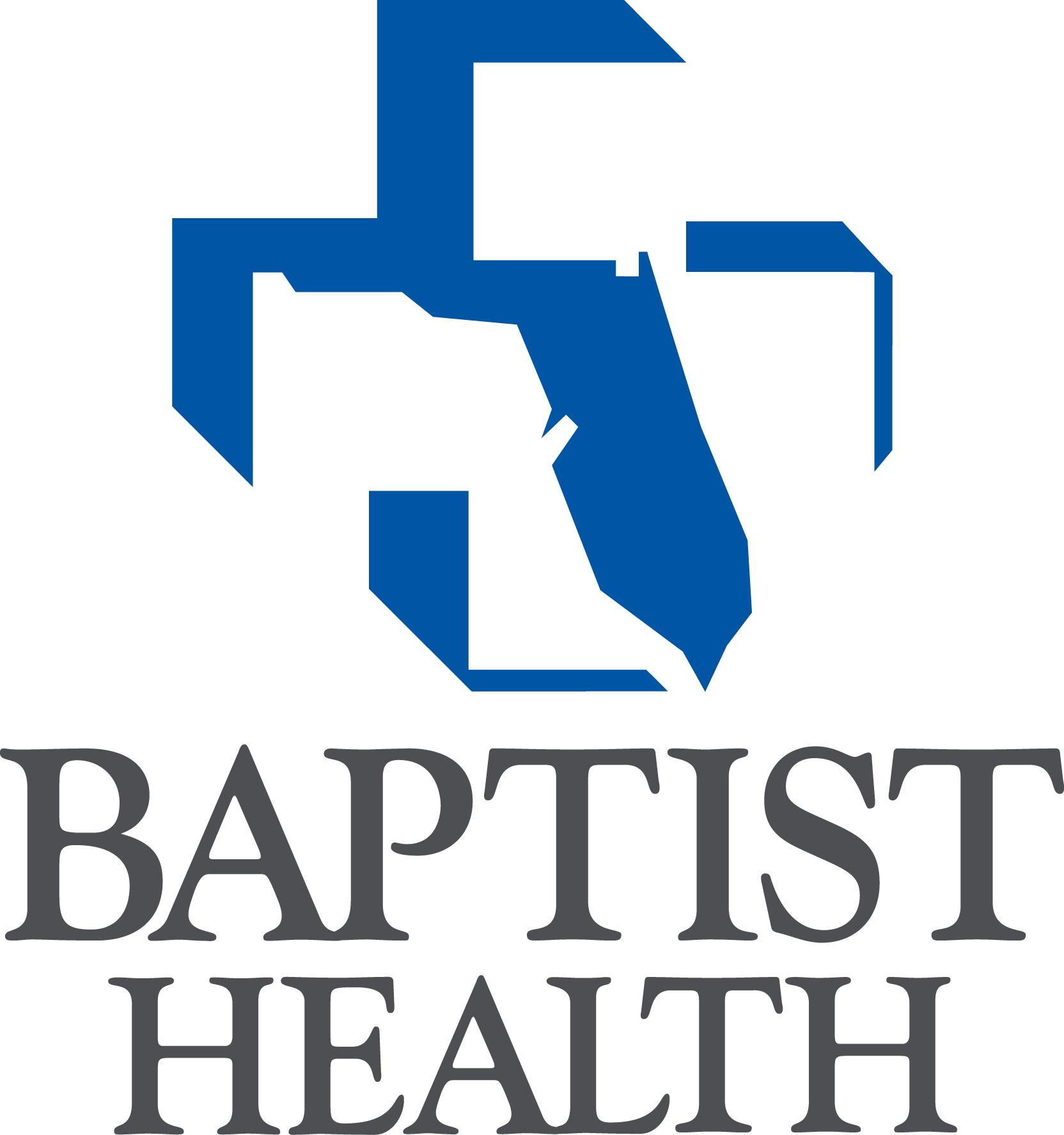 2019 Impact Report Baptist Health Strategic Investment Survey