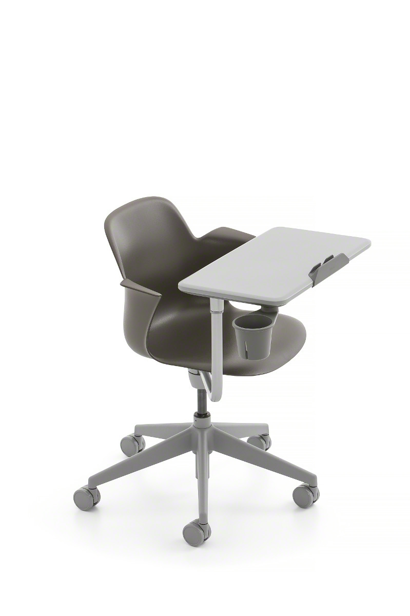 3) Work space chairs (4) choice 2