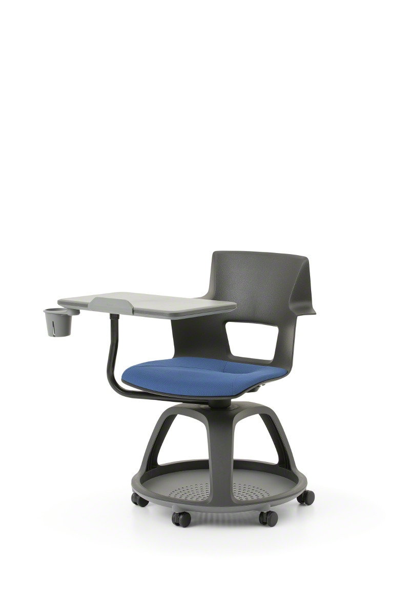3) Work space chairs (4) choice 1