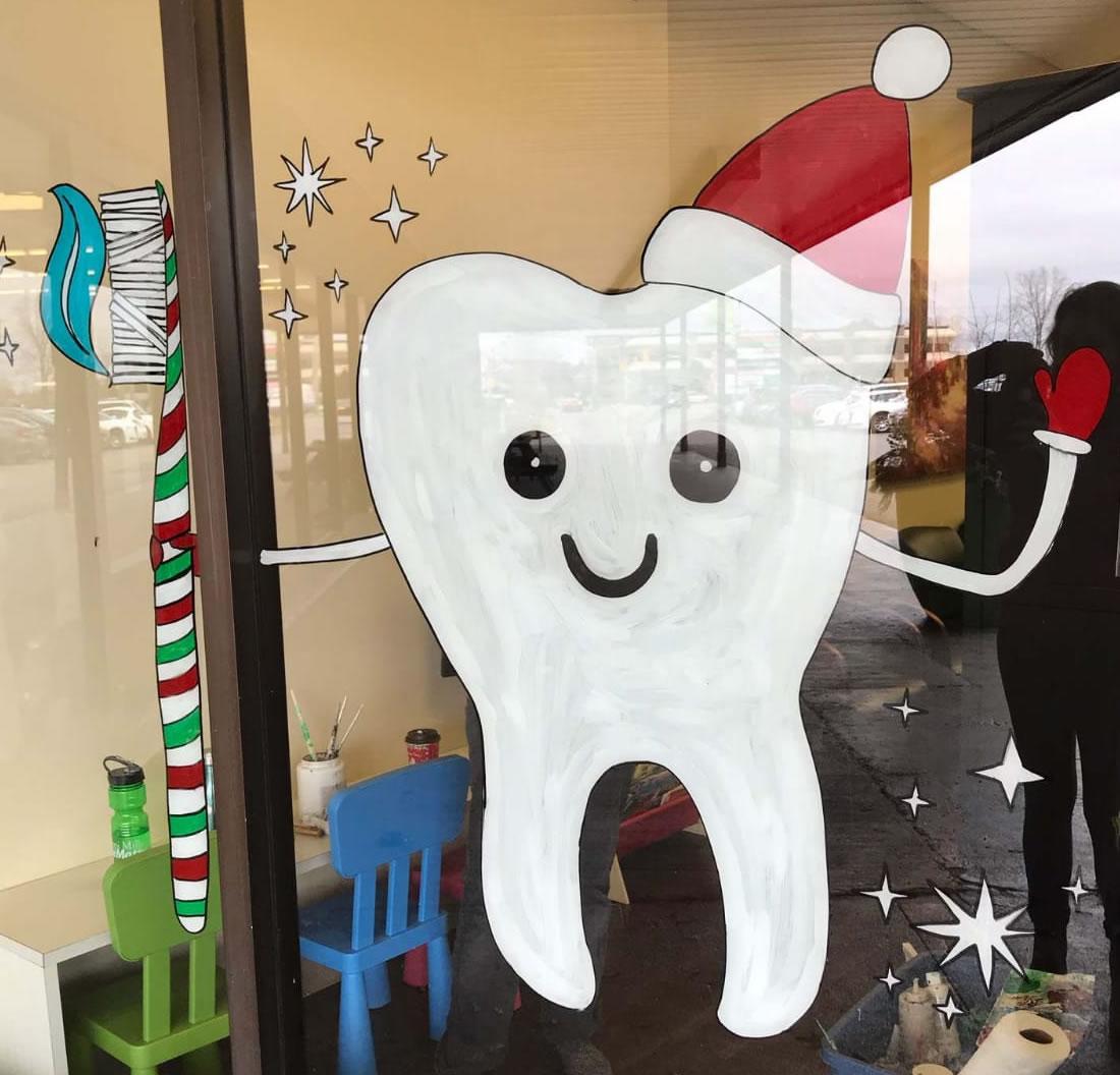 Greenbank Hunt Club Dental