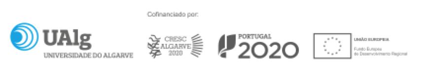 O OBservatório da SustEntabilidade da Região do AlgarVE para o turismo é um instrumento de monitorização e avaliação da sustentabilidade. Fornece indicadores de desempenho ambiental, económico, sociocultural e institucional de suporte à tomada de decisão para um crescimento sustentável do Algarve enquanto região turística. É cofinanciado pelo Programa Operacional CRESC Algarve 2020, no âmbito do Sistema de Apoio a Ações Coletivas.