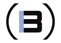 BLAIRCOMM logo