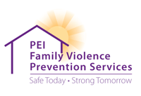 <em>Additional resources available directly from PEI Family Violence Prevention Services by calling 902-894-3354, ext 221: </em><br><em>* Family Violence Prevention Services – brochure</em><br><em>* Why do women stay? – brochure</em>