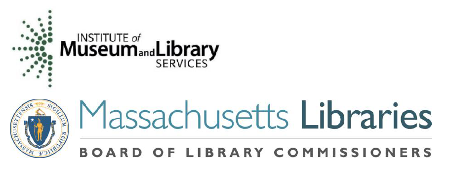 Young Adult Money Meet-Ups are brought to you with federal funds provided by the Institute of Museum and Library Services and administered by the Massachusetts Board of Library Commissioners as part of the LSTA grant - Financial Literacy for All Ages: A Formula for Success.<br><br>Blackstone Public Library – 86 Main St. Blackstone, MA 01504 – 508-883-1931