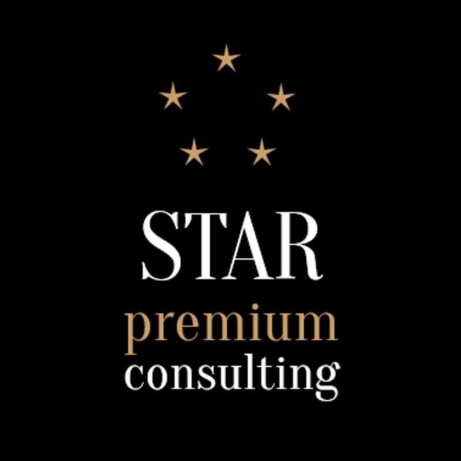Big data based premium consulting.