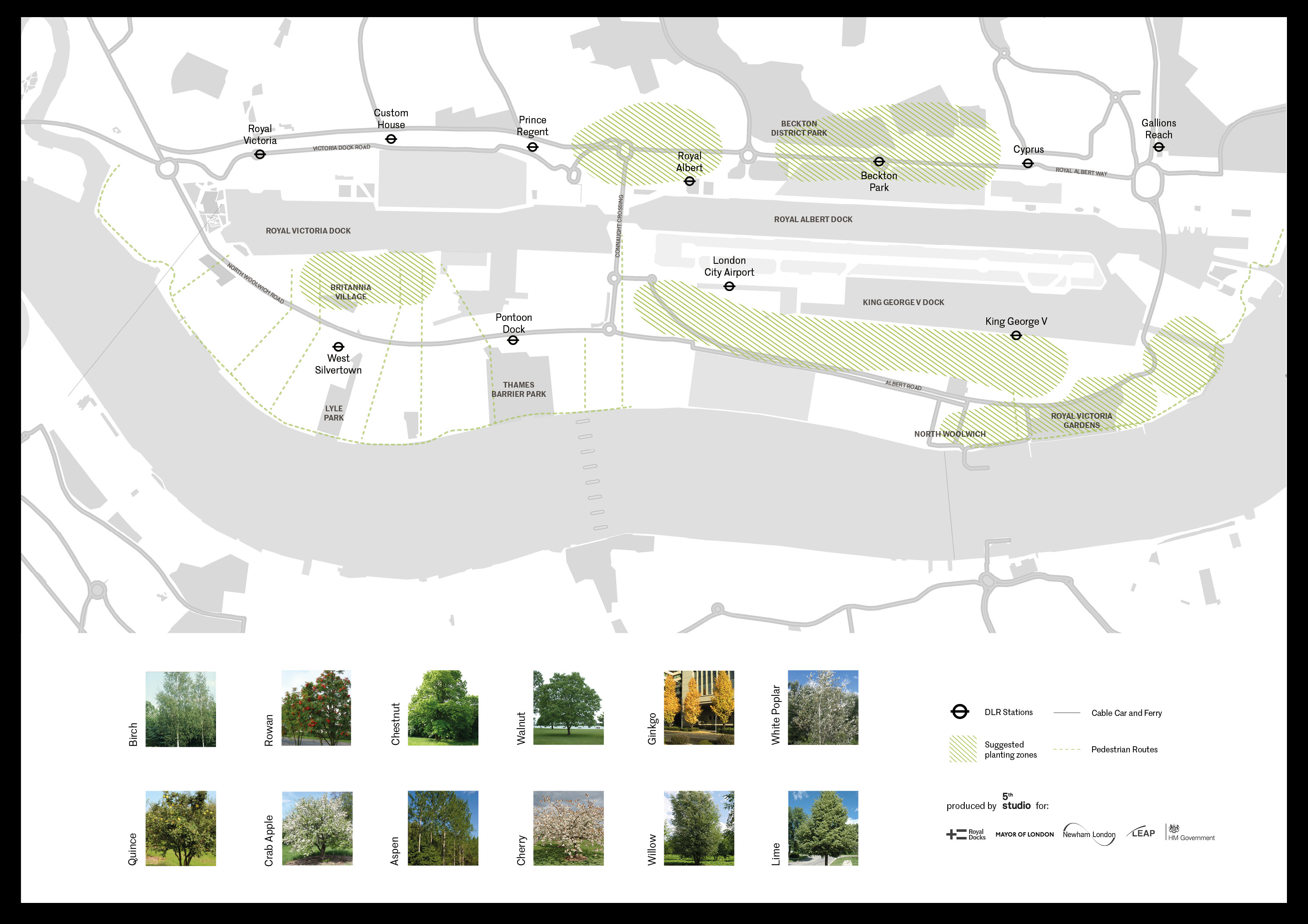 "<strong>The Tree Map</strong> - <a href=""https://royaldocks.london/media/ROY-BTF-Basemap-LR_x.jpg"" rel=""nofollow"" target=""_blank"">Click here for full size version (854kb)</a>"