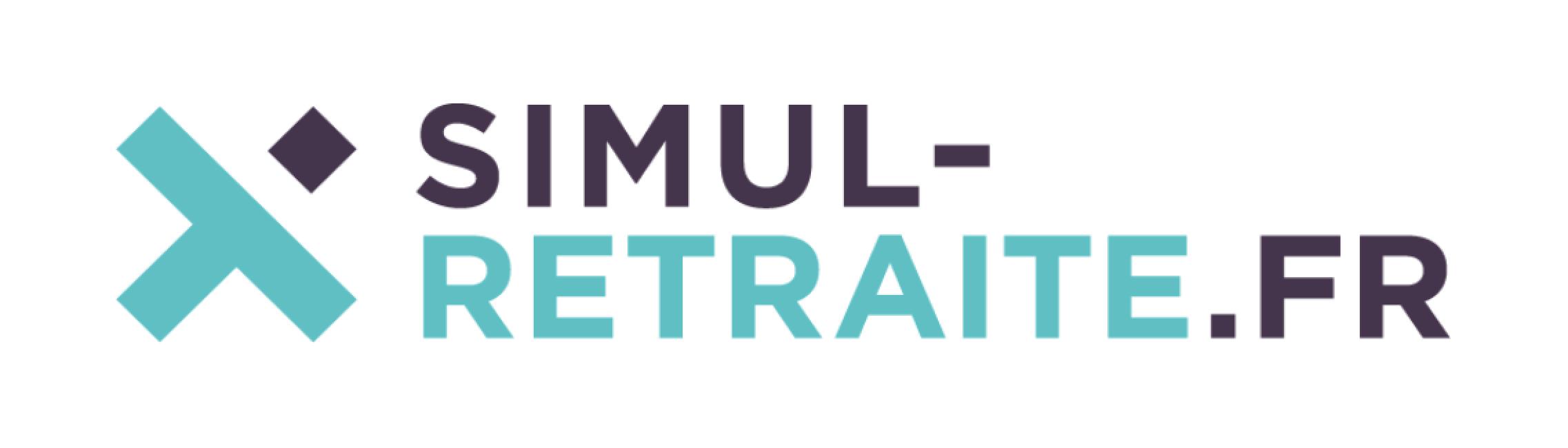 Toutsurlaretraite.com et Simul-retraite.fr
