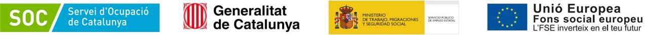 """<span style=""""font-size: 10pt; color: #808080;""""><em><span style=""""font-family: arial, helvetica, sans-serif;"""">Aquesta acció ha estat elaborada dins el programa AODL de """"Suport a la Indústria 4.0 a la Riera de Caldes"""" i està subvencionada pel Servei Públic d'Ocupació de Catalunya i l'FSE en el marc dels Programes de suport al desenvolupament local. Més informació a https://industria40.rieradecaldes.com/</span></em></span>"""