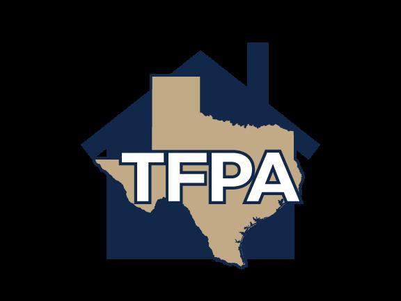 www.TexasFairPlan.org