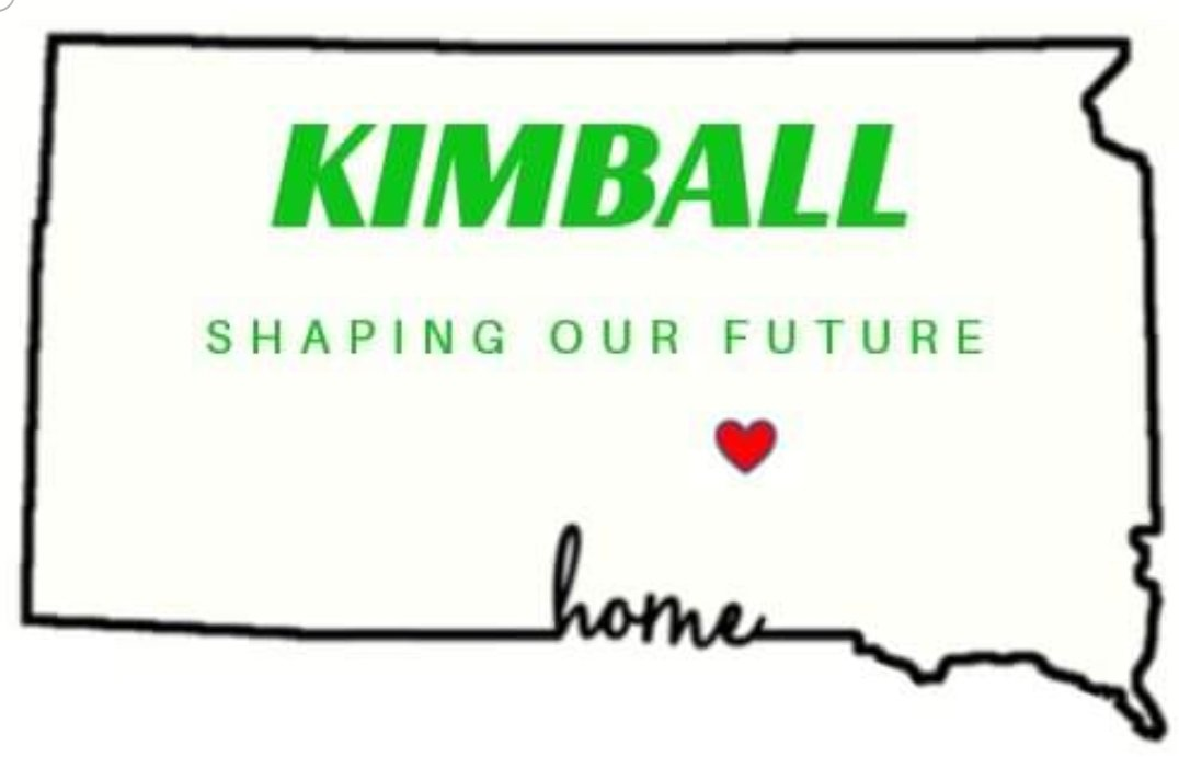 Kimball: Shaping Our Future