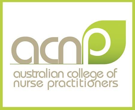 """Thank you for your time. <br><br><span style=""""color: #000000; font-size: 12pt;"""">If you have any questions please contact: <br>Sara Carter<br>Marketing &amp; Communications Manager,Australian College of Nurse Practitioners<br>E: sara.carter@acnp.org.au<br>P: 1300 433 660</span>"""