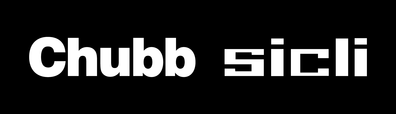 Chubb Sicli