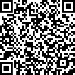 Scan this QR code to complete survey online