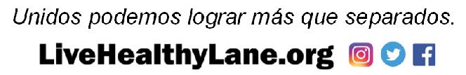 "<div style=""text-align: center;""></div>"