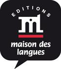Éditions Maison des Langues