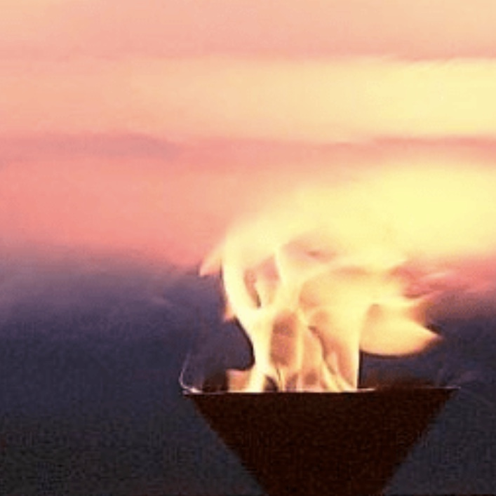 Burning ceremony this Thursday evening at 8pm - Please have your messages in before this time. Much Love!
