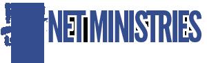 NET Ministries Survey