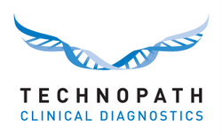Survey supported by Technopath Clinical Diagnostics - The Quality Control Company