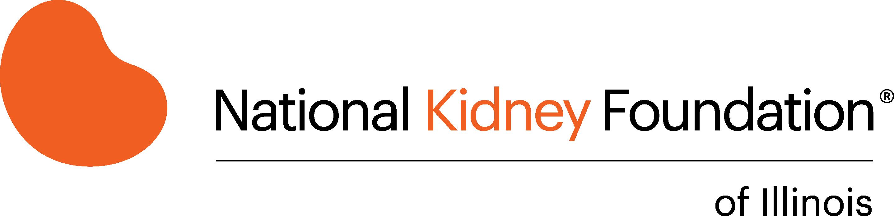 NKFI Kidney Camp Survey
