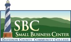 The Small Business Center of Davidson and Davie Counties