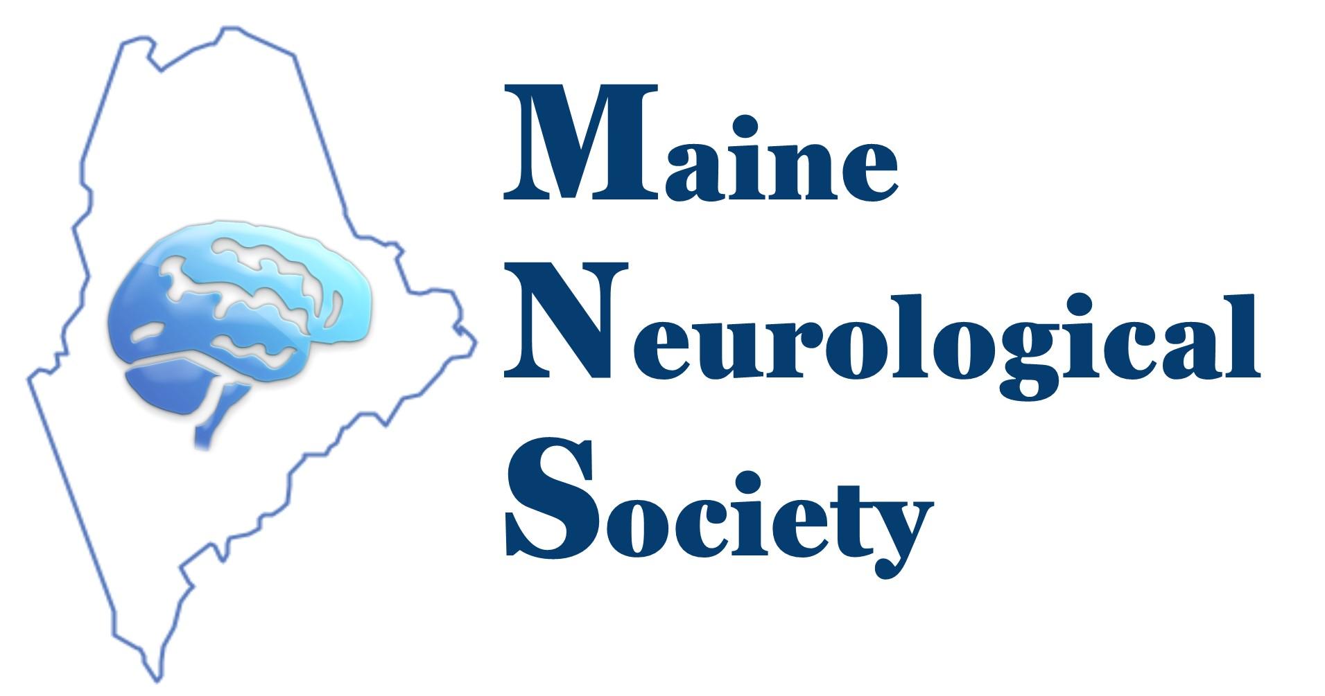 Maine Neurological Society