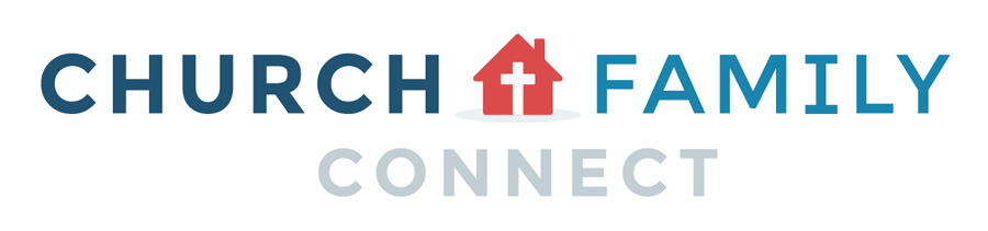 Church & Family Connect