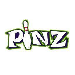 Pinz Bowling Return To Business Survey