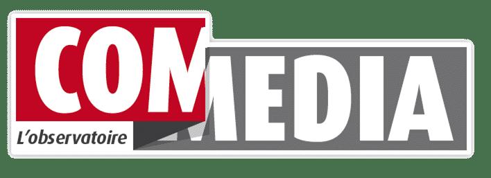 L'Observatoire COM MEDIA, association loi 1901, r