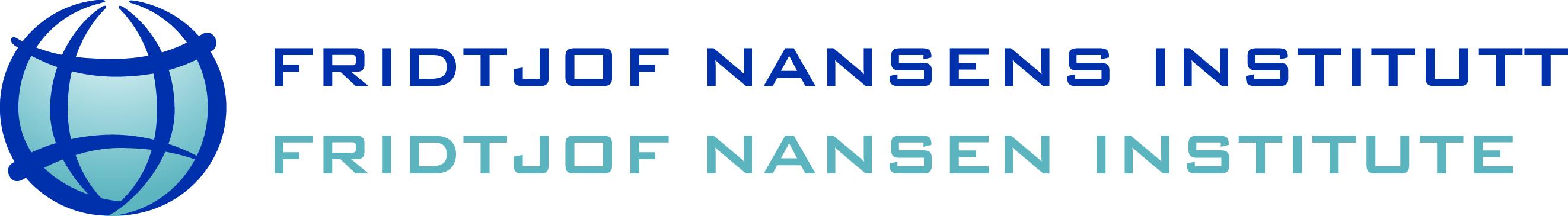 The Fridtjof Nansen Institute