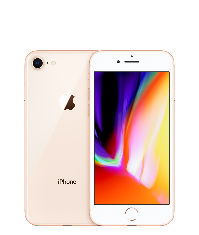 iPhone 269,00€
