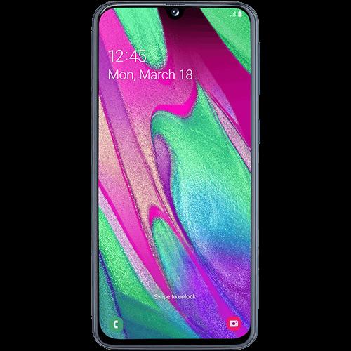 Samsung 245,00€