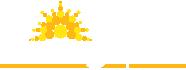 Savings Plus Logo