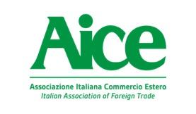 <strong>Associazione Italiana Commercio Estero</strong>