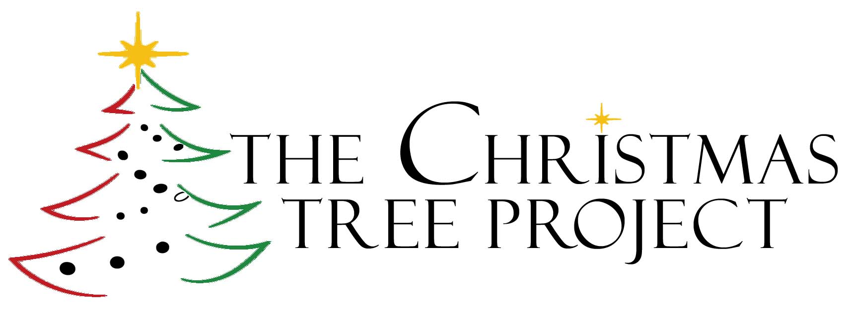 Christmas Tree Project 2020 With Photos Christmas Tree Project 2020 Survey