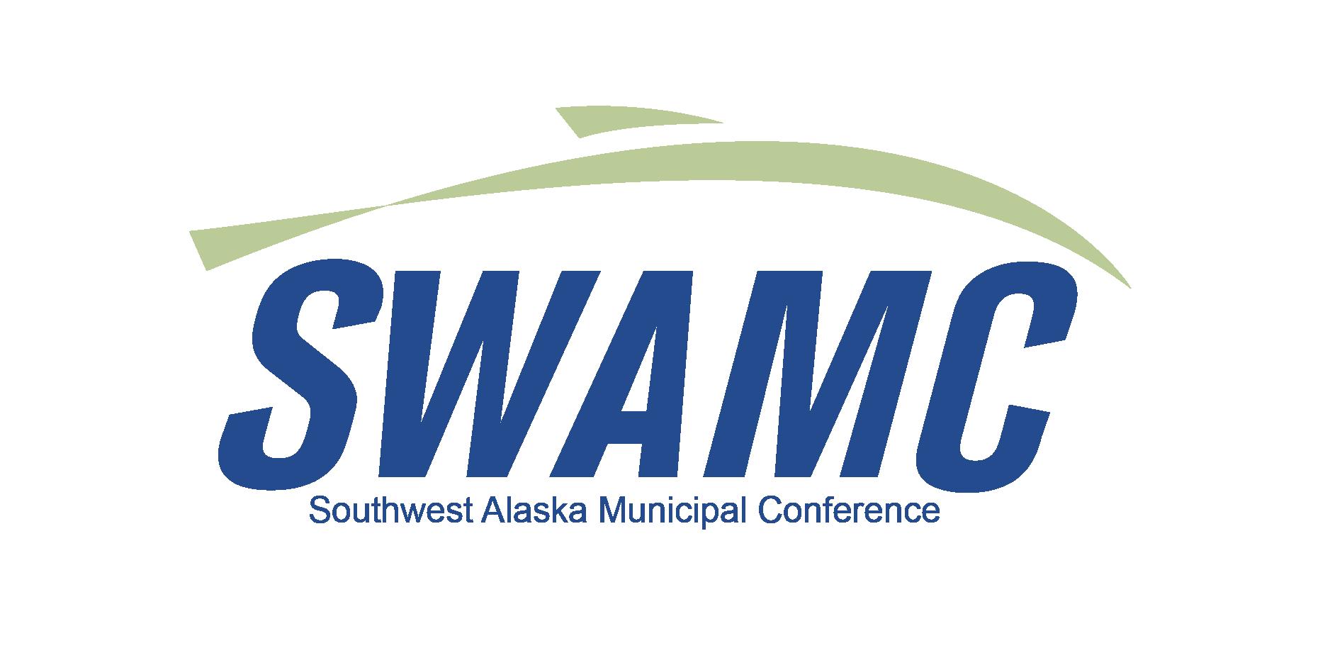 SWAMC logo