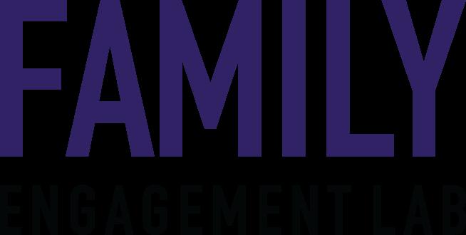 Family Engagement Lab