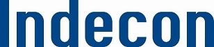Indecon title logo