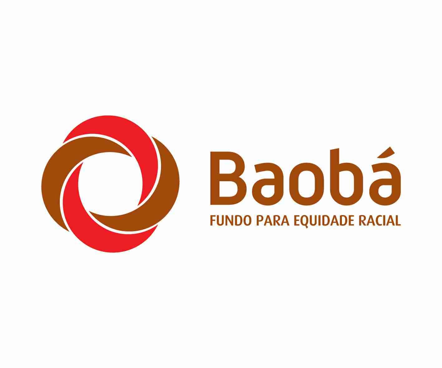 Fundo Baobá para Equidade Racial