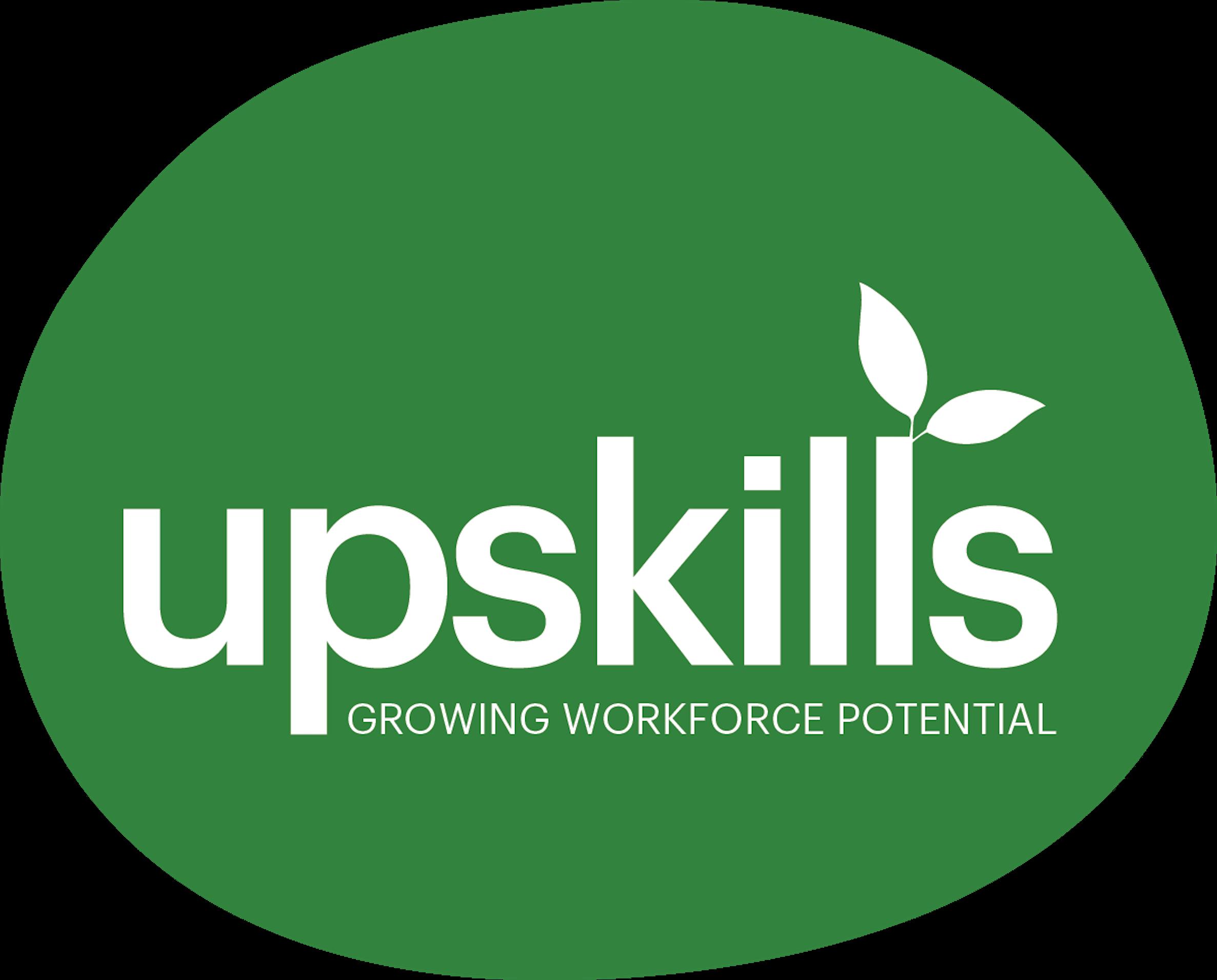 upskills.co.nz