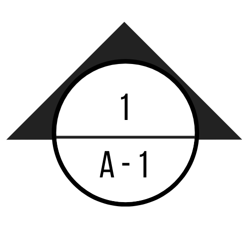 <strong>Use the symbol below for Question 23</strong>